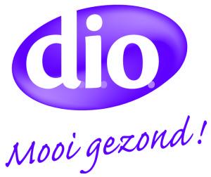 Dio Drogist