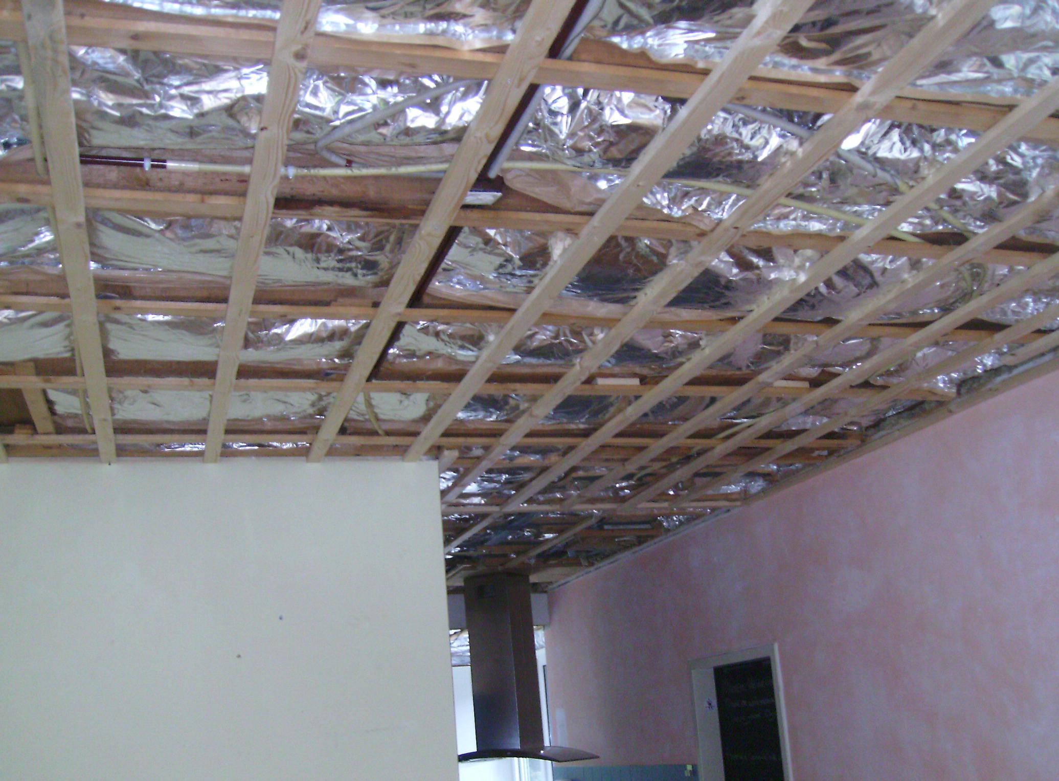 Verbouwingen Klusservice Laarbeek